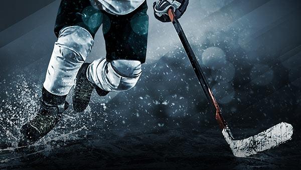 prev_eishockey