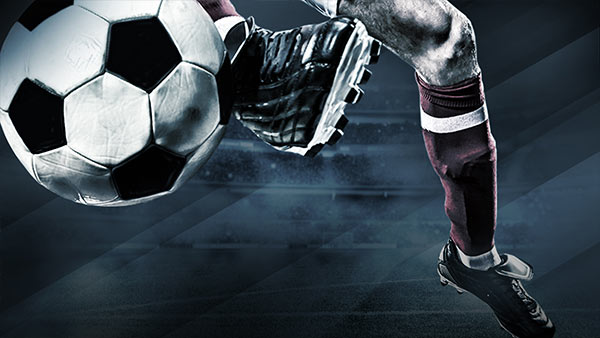prev_fussball