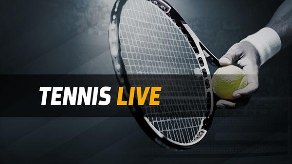 prev_tennis