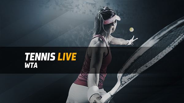prev_tennis_wta