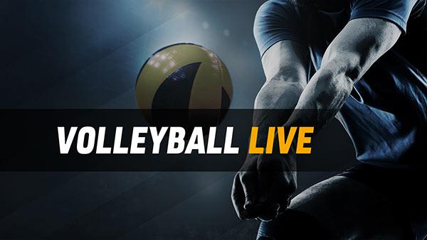 prev_volleyball